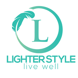 LighterStyle